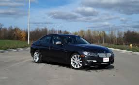 reviews on bmw 320i 2013 bmw 320i x drive review car reviews
