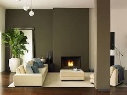 interior paint color trends interesting modern paint colors with