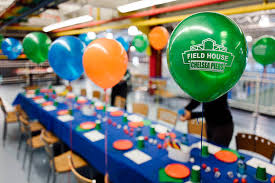 birthday party venues for kids how to the best venue for your kid s birthday party