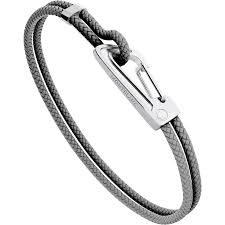 luxury man bracelet images Bracelets png