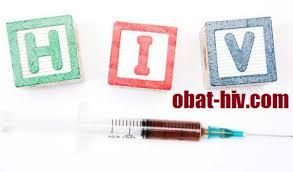 Obat Arv efek sing obat arv obat hiv uh alami obat hiv uh alami