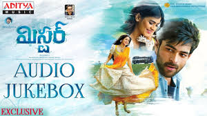 telugu songs 2017 listen telugu movie songs online telugu mp3