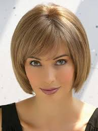 www short the 25 best short straight hairstyles ideas on pinterest short