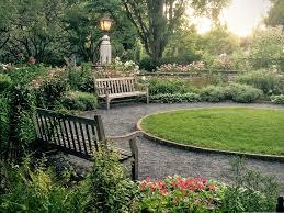 Mn Landscape Arboretum by Free Photo Minnesota Landscape Arboretum Free Image On Pixabay
