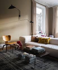 Lampe Serge Mouille Serge Mouille Möbelhersteller Frankreich Woont Love Your Home