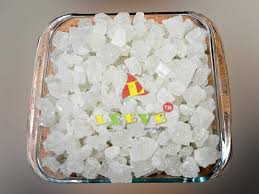 where can you buy rock candy buy rock candy khadi sakhar online best quality products in