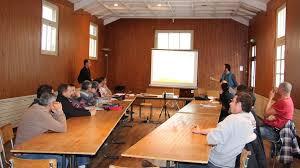 chambre d agriculture d indre et loire améliorer les relations humaines en agriculture