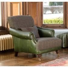 Tetrad Bowmore Chair Tetrad Harris Tweed Sofa U0026 Chair Collection Old Creamery Furniture