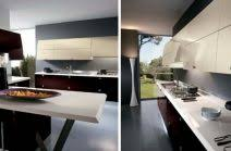 k che gewinnen diagramm küche luxus modern galerie auf mit kche kidsstella 4