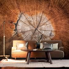 Schlafzimmer Holz Ebay Vlies Fototapete Holz 3d Tapete Tapeten Schlafzimmer Wandbild Xxl