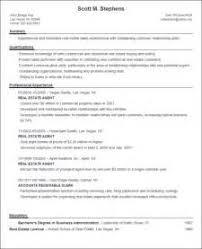 sample resume for information technology student popular essay