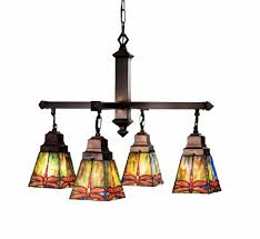 dinning modern light fixtures outside lights industrial style