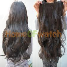 lox hair extensions lox hair extensions prices remy hair review