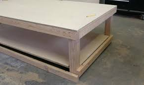 rolling work table plans engaging garage workbench plans and patterns woodworking bench