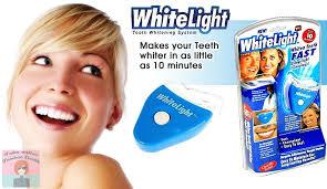 Berapa Pemutih Gigi Whitelight pemutih gigi white light alami dan aman tambah cantik tambah