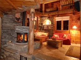 meubles chalet montagne awesome decoration chalet contemporary home decorating ideas