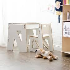 Chair Desk Design Ideas Kids U0027 Desks