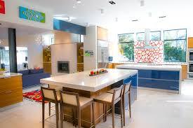Home Renovation Magazines Home Of The Year 2014 Best Renovation Pittsburgh Magazine