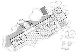 sustainable house ocho in monterey county california 26