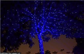 Outdoor Laser Lights Finding Outdoor Laser Lights For Sale
