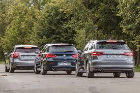 audi a3 vs mercedes a class comparison test mercedes a 180 versus audi a3 sportback