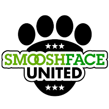 smooshface dog breeds decals stamps magnets by smooshfaceunited