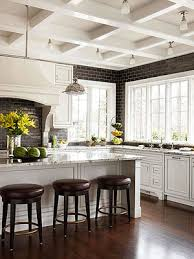 kitchen countertop ideas kitchen countertops