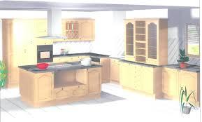 installateur cuisine professionnelle conception cuisine installation cuisine conception installation