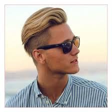 mens hairstyles undercut side part side part men hairstyle also summer hair for men undercut with comb