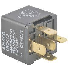 viair 40 amp relay wiring diagram viair wiring diagrams collection
