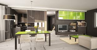 Dividing Doors Living Room by Living Room Komandor Sliding Door Systems Furniture Accesoires