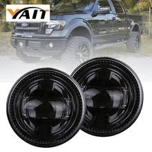 2013 ford f150 fog light replacement buy fog lights f150 and get free shipping on aliexpress com