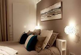 couleur tendance chambre a coucher gallery of couloir tendance