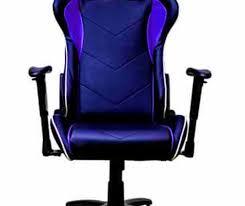 tapis bureau ikea ikea chaises de bureau cool chaise thmes aussi chaise bureau ikea