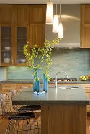 Ceramic Backsplash Tiles Heath Ceramics Kitchen Backsplash Kitchen Pinterest Heath