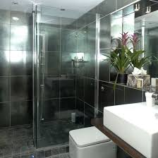 shower room in bathroom ideas