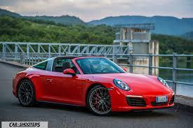 porsche 911 4s targa porsche 911 targa 4s the everyday supercar car shooters