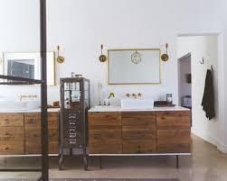 astonishing west elm bathroom cabinet bedroom ideas