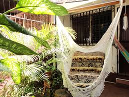 hammock chair white hammock chair hammock with fringe