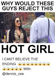 Hot Girl Meme Images - 25 best memes about hot girls hot girls memes