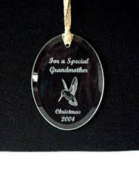 etched glass ornaments personalized 19 best personalized glass ornaments christmas more images on
