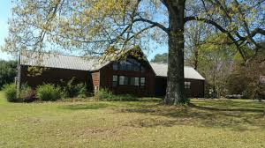 log home for sale in broken bow oklahoma log homes and cabins