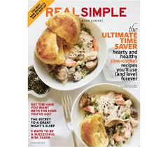real simple magazine covers real 29 best real simple magazine images on real simple