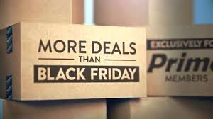 amazon black friday coupon 2017 amazon prime coupons u2013 ptm media ltd