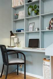 932 best office blog images on pinterest home office