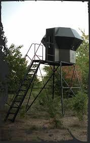 Deer Hunting Tower Blinds Order Page Citadel Shootdown Tower Stands