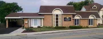 funeral homes in chicago norris segert funeral home cremation services funeral homes