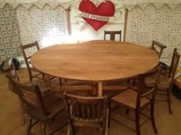 rent round tables near me hire round table in london rent kitchen dining room tables with