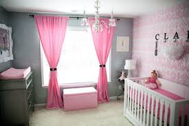 astounding baby boys with bedroom ideas one get all design cool