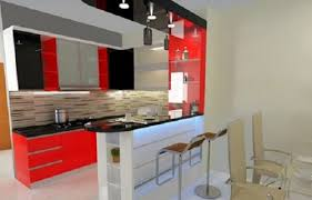 Kitchen Cabinet Design For Small Apartment Britts Beat - Kitchen cabinet apartment